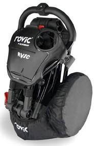 Clicgear Rovic RV1C / RV1S Wheel Cover