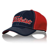 Titleist Performance Pique Golf Cap 2015 Clearance