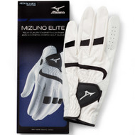 Mizuno Elite Golf Gloves