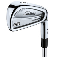 Titleist CB 716 Iron Sets