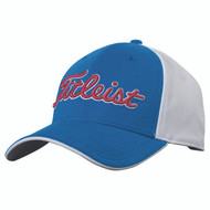 Titleist Performance Jersey Cap Clearance