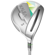 Taylormade Kalea Womens Fairway Woods