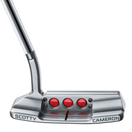 Scotty Cameron Select Newport 2.5 Putters