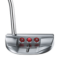 Scotty Cameron Select Newport M1 Putters