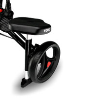 Clicgear Rovic Cart Seat