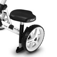 Clicgear Cart Seat 2016
