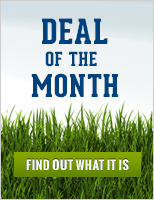 Check out the Deal of the Month