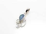 Natural Australian Opal