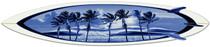 Fantasy Palms [Surfboard]