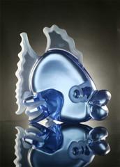 BESAME [Sculpture]