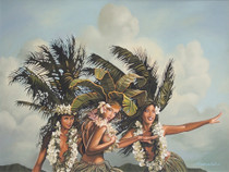 Island Girls [Limited Edition]