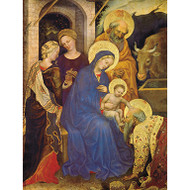 Adoration of the Kings - online offer