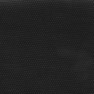 7' X 14' 18 oz. Black Vinyl Tarp (200-1758)
