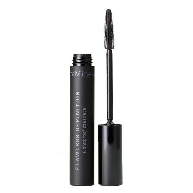 bareMinerals Flawless Definition Waterproof Mascara