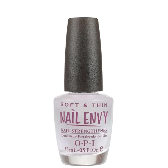 OPI Nail Envy Nail Strengthener for Soft & Thin Nails