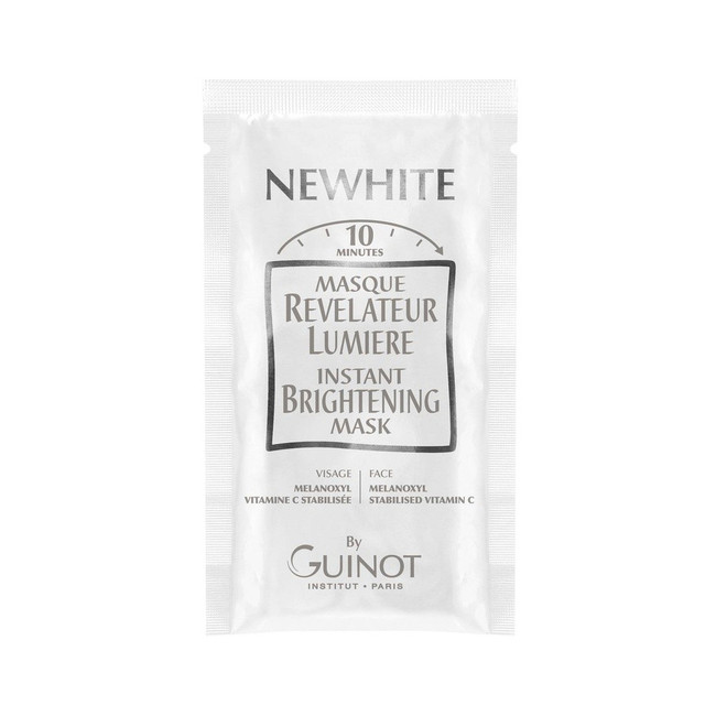 Guinot Newhite Instant Brightening Mask