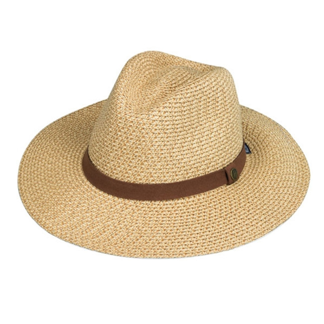 Wallaroo Hat Mens Outback