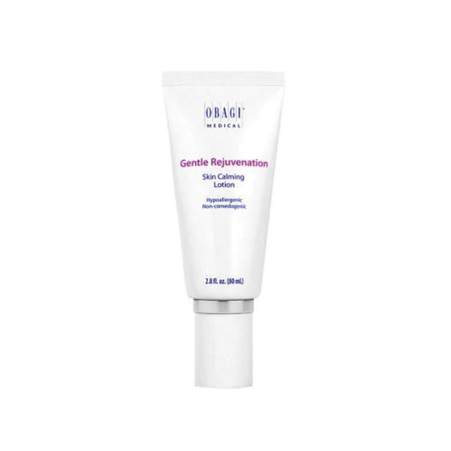 Obagi Gentle Rejuvenation Skin Calming Lotion