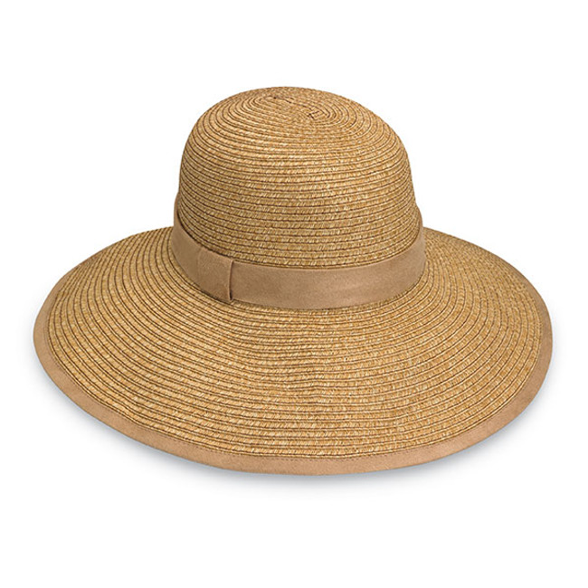 Wallaroo Hat Womens Celeste