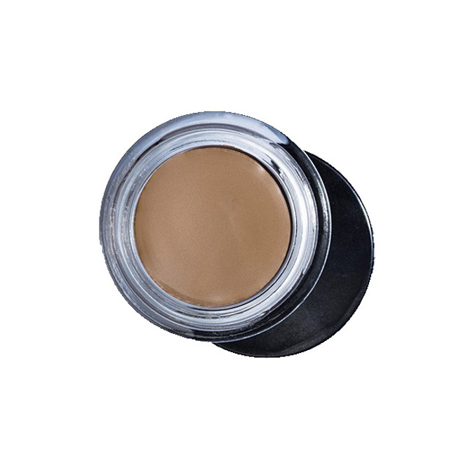 Simply Beautiful Brow Balm
