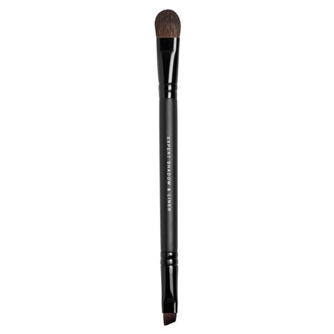 bareMinerals Expert Shadow & Liner Brush