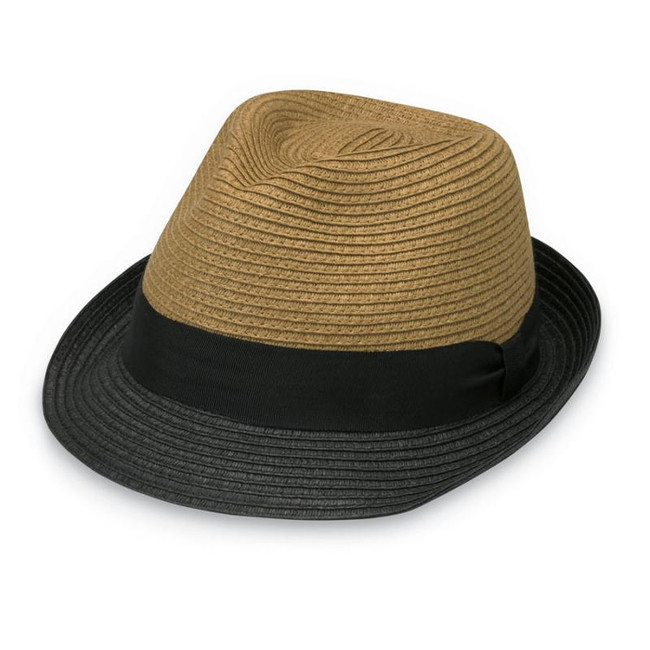 Wallaroo Hat Womens Tia