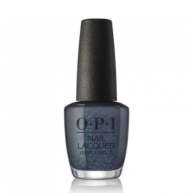 OPI Nail Polish Coalmates