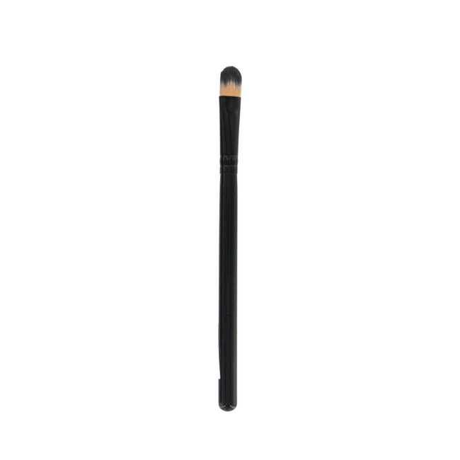 Simply Beautiful Concealer Brush