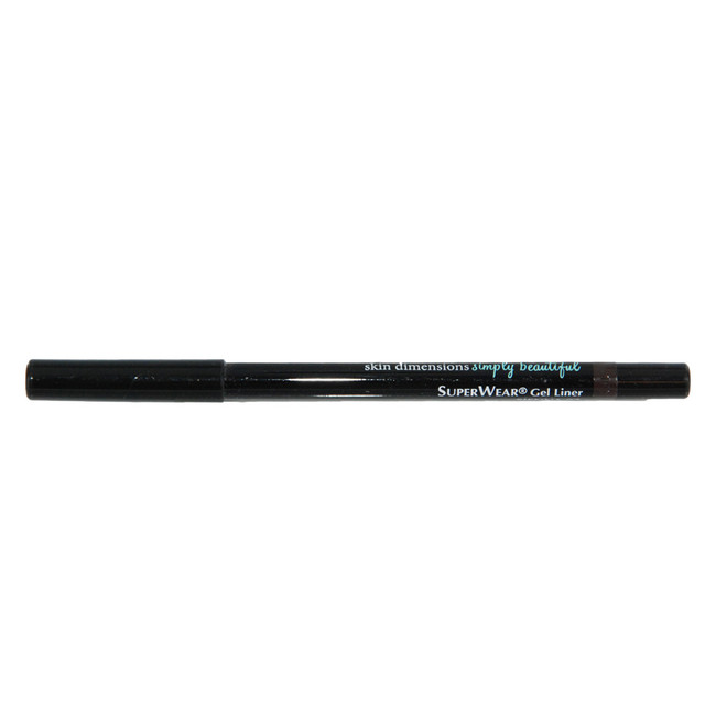 Simply Beautiful Superwear Gel Liner