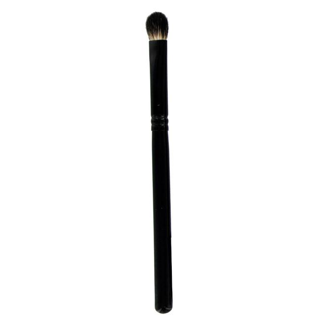 Simply Beautiful Chisel Shadow Brush