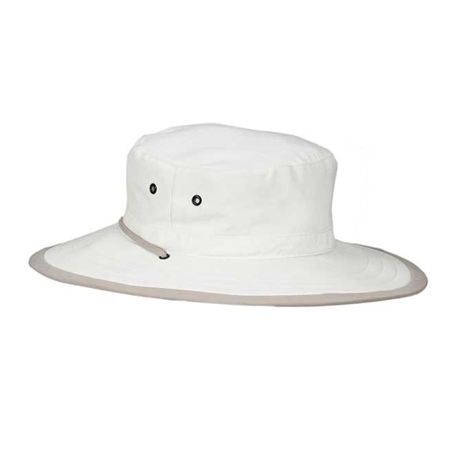 Wallaroo Hat Mens Explorer Skin Dimensions Online