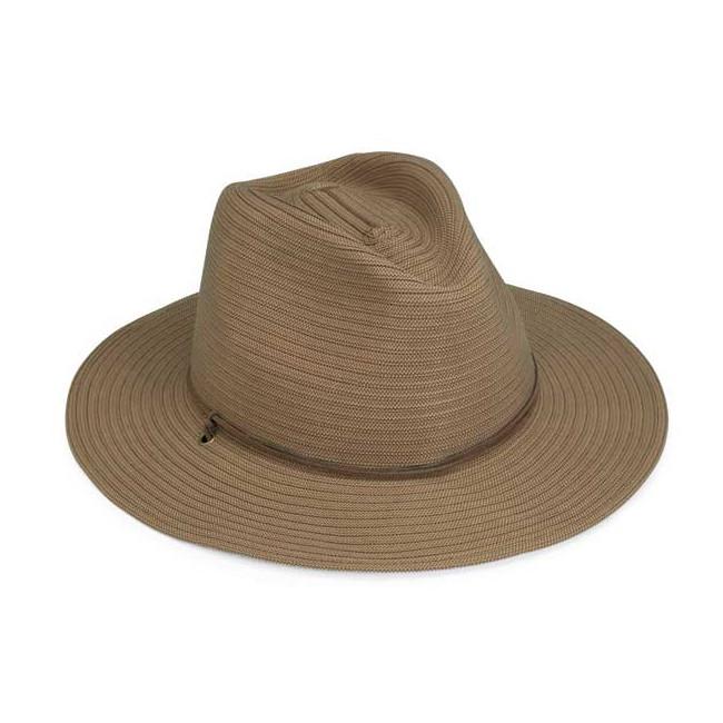 Wallaroo Hat Mens Jasper