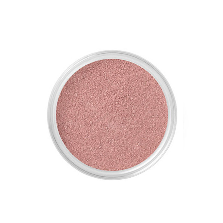 bareMinerals Rose Radiance All-Over Face Color