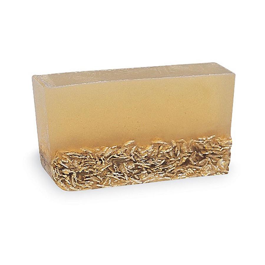 Primal Elements Bar Soap Lavender Oatmeal