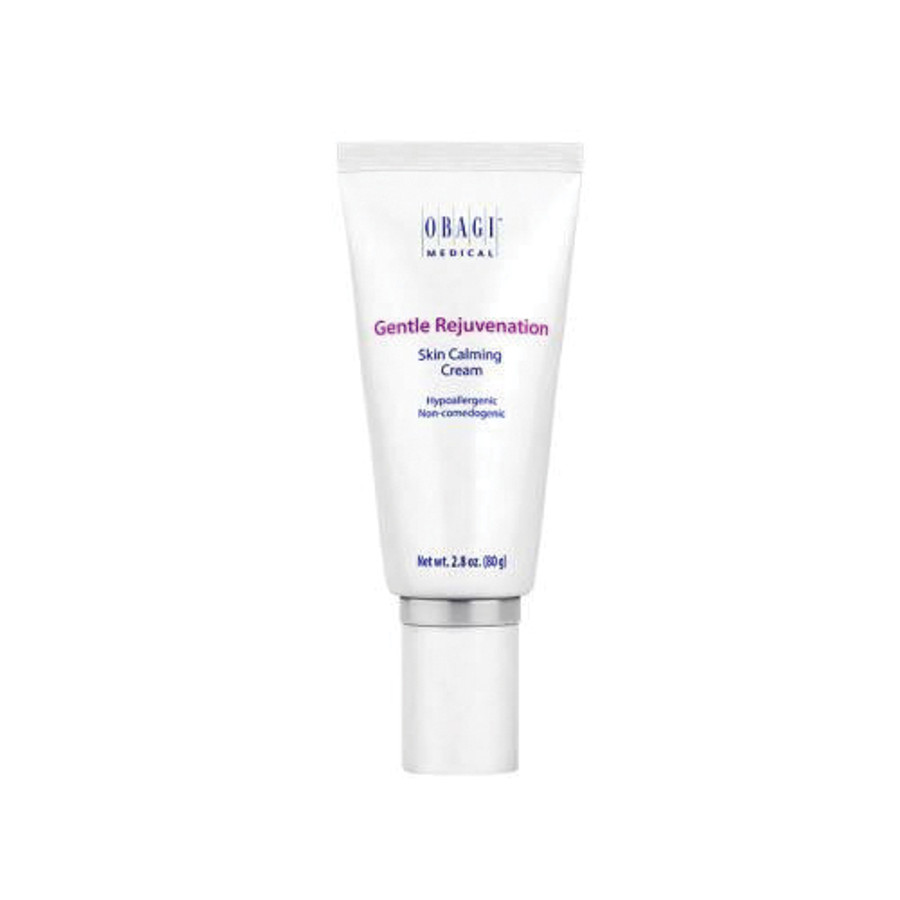 Obagi Gentle Rejuvenation Skin Calming Cream