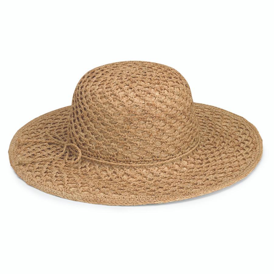 Wallaroo Hat Womens Nina