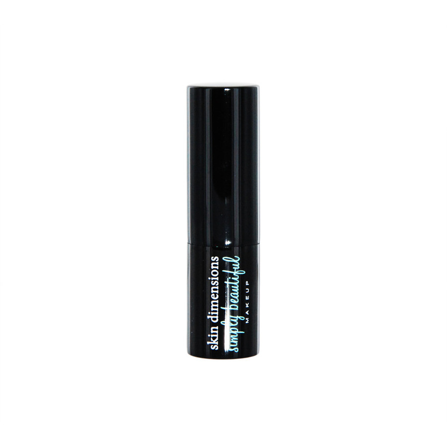 Simply Beautiful Luminizer Stick