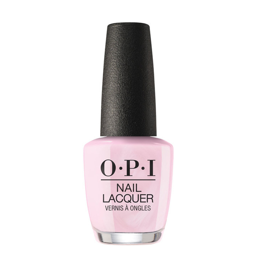 OPI Nail Polish The Color That Keeps On Giving