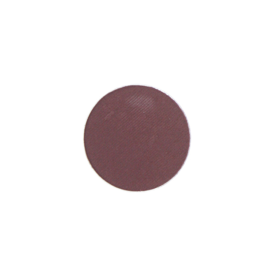 Simply Beautiful Mineral Matte Shadow Pan