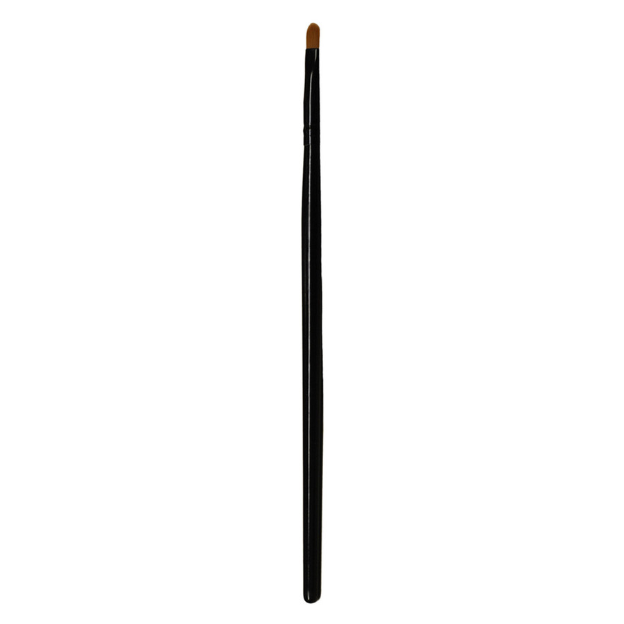Simply Beautiful Lip Brush