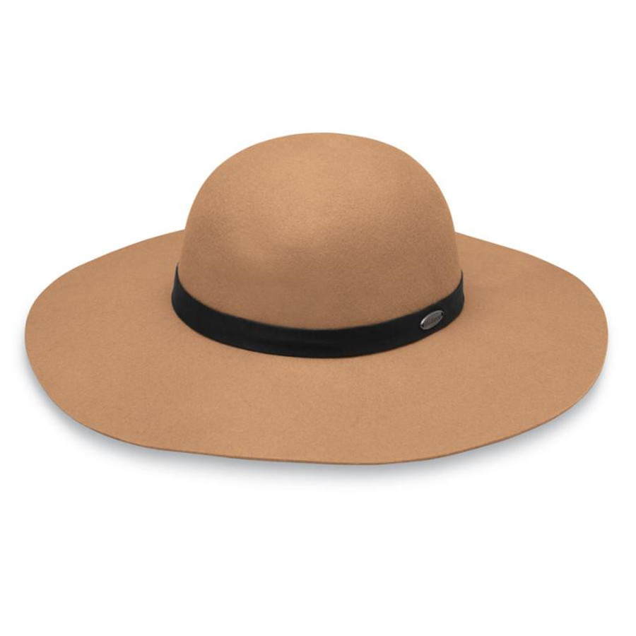 Wallaroo Hat Womens Elsbeth
