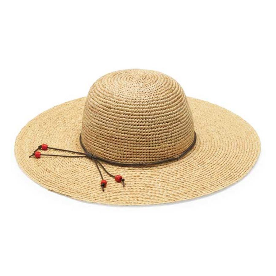 Wallaroo Hat Womens Napa