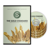 The Gold Standard
