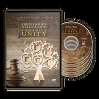 From Family Alienation to Family Unity