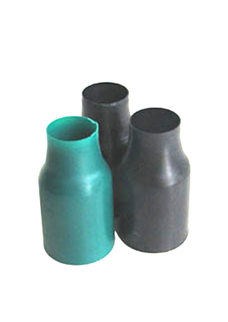 Cups Queen Cell Plastic