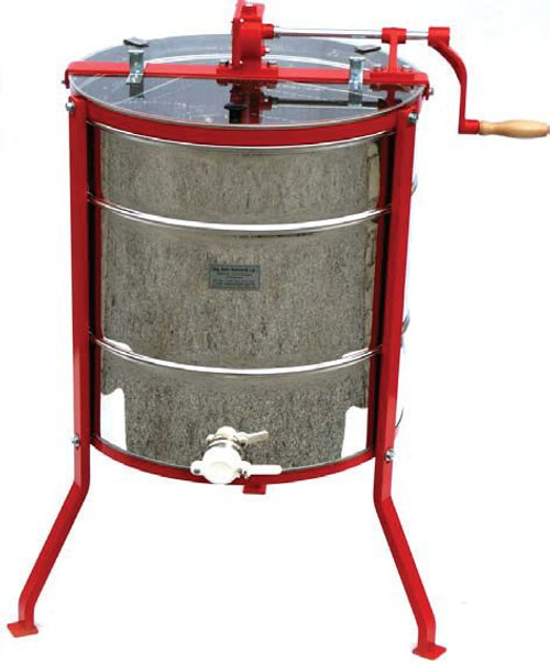 4 frame extractor