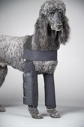 Full Length Adjustable DogLeggs