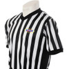 Smitty KHSAA Elite Side Panel Referee Shirt