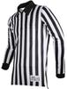 Honig's Ultra Tech Long Sleeve Football Referee Shirt Extra Tall