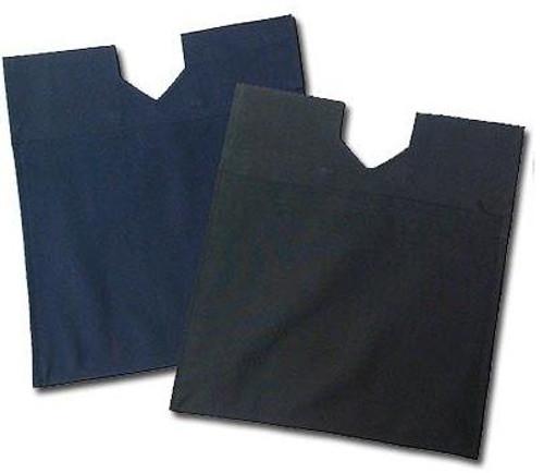 Dry-Low Umpire Ball Bag